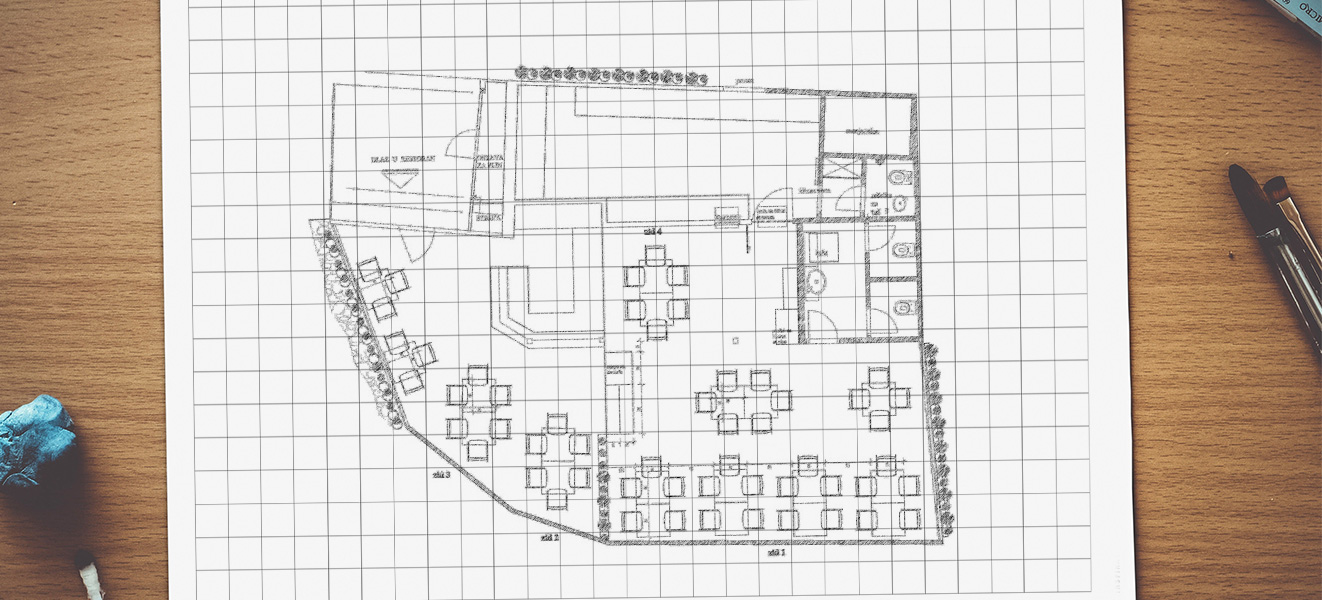 MAX Model | Biro za arhitektonske poslove i 3d modelovanje